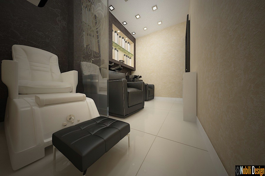 design interior incapere4