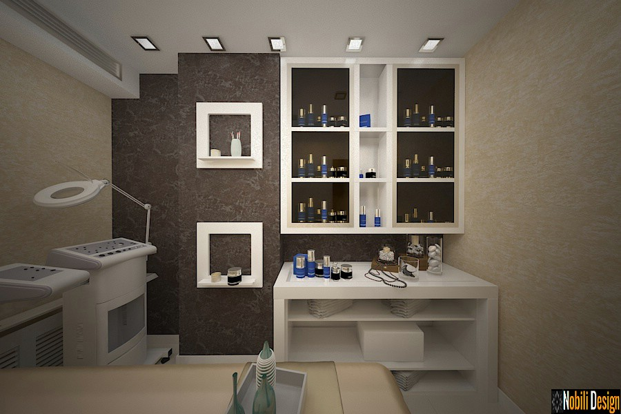 design interior incapere5
