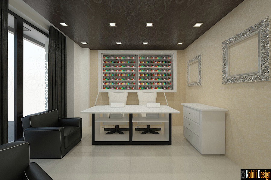 design interior incapere7