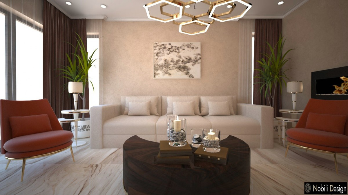 Firma design interior Topoloveni | Proiecte design interior case Topoloveni | Designer Topoloveni