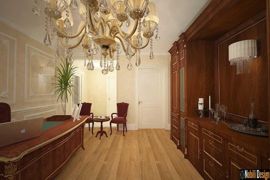 design interior case bucuresti, designer interior bucuresti