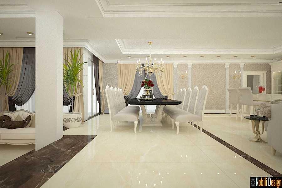 amenajari interioare case bucuresti, studio designer de interior