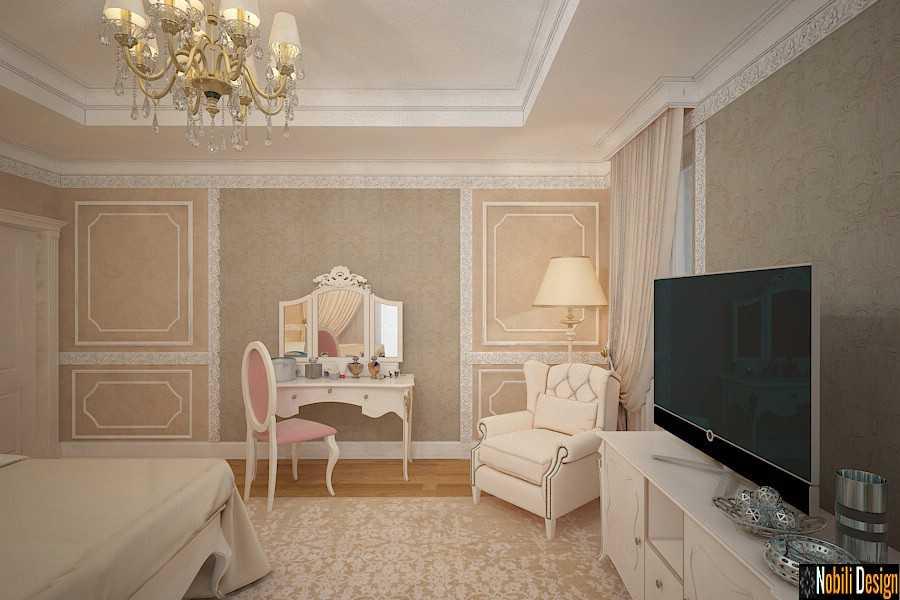 design interior case bucuresti, designer interior bucuresti pret