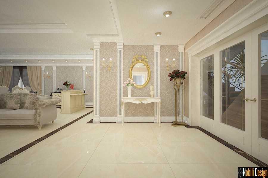 design interior living case bucuresti, designer interior bucuresti