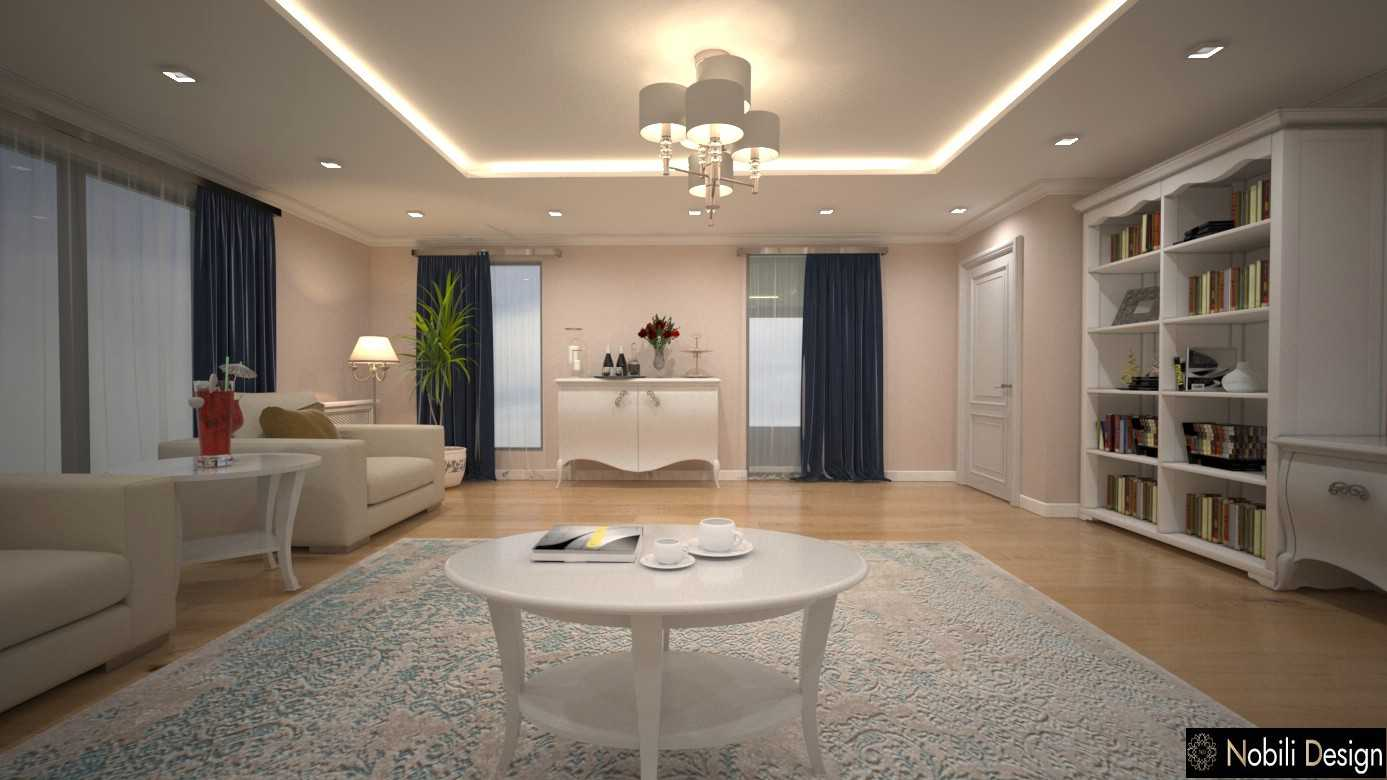 design interior case constanta