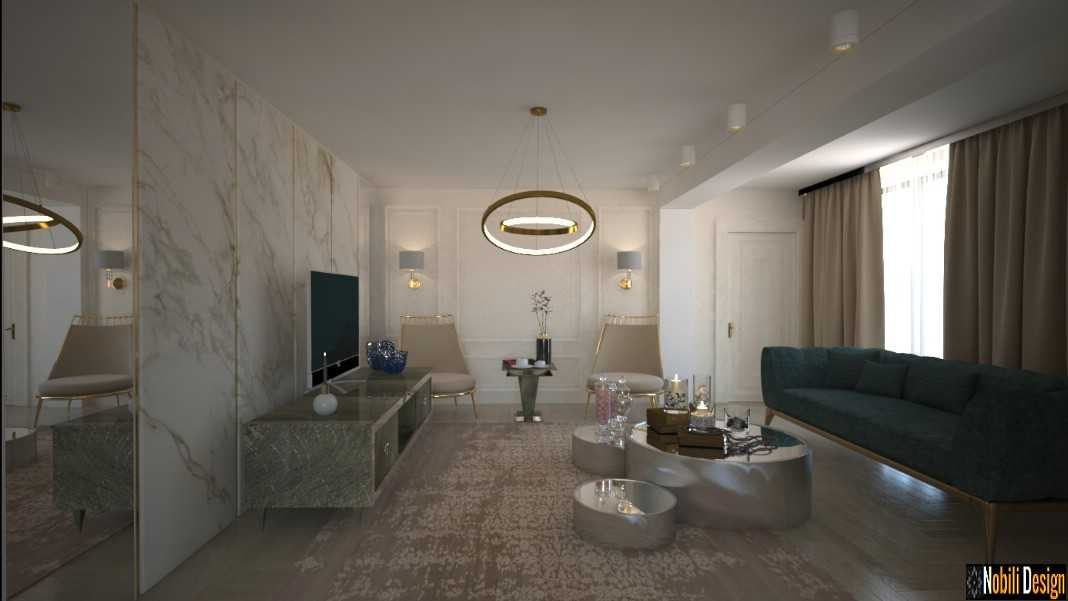 poze design interior constanta