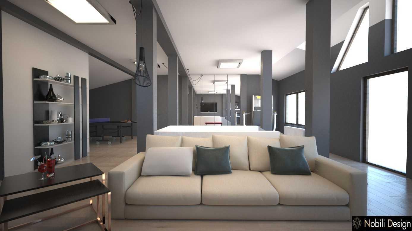 amenajari interioare case in brasov