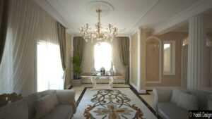 design interior Bucuresti