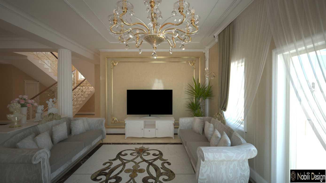 designer interior Bucuresti