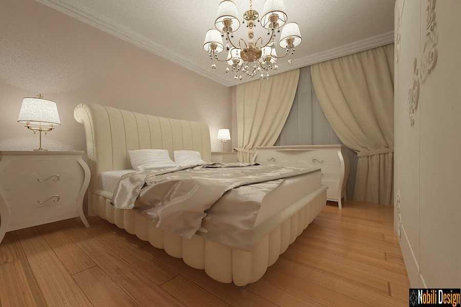 designer interior casa Galati