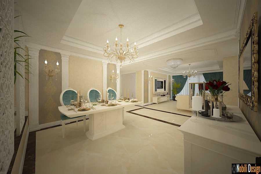 design_interior_case_bucuresti