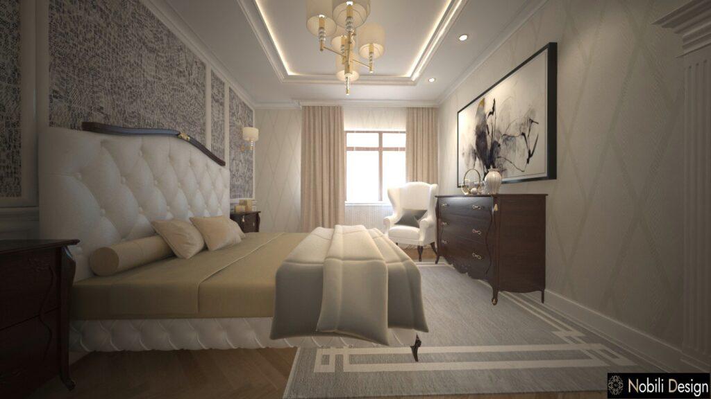 de_ce_sa_alegi_servicii_de_design_interior_case, Nobili_Design
