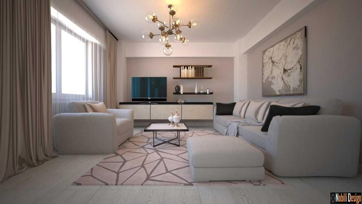 design_interior_apartament_zalau, amenajari_interioare_apartamente