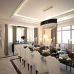 design_interior_bucuresti, proiecte_amenajari_interioare
