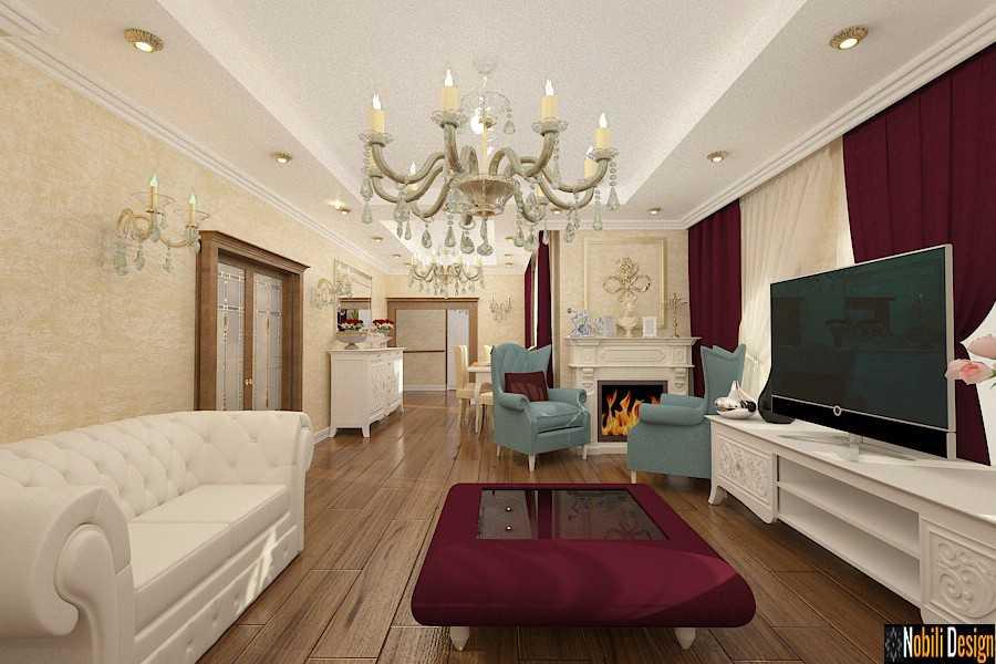 design_interior_case_stil_clasic_cu_etaj