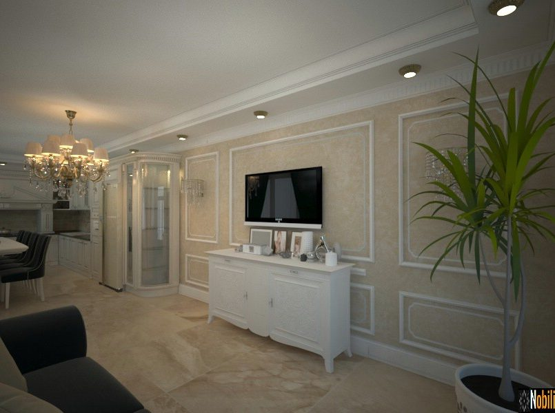 design_interior_constanta-amenajari_interioare_constanta_pret
