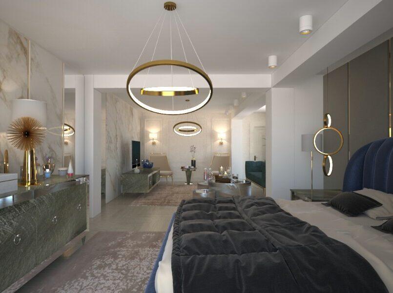 studio_amenajari_interioare_constanta, design_interior_constanta