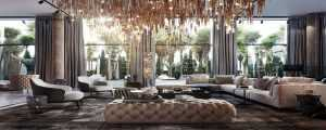 design_interior_constanta