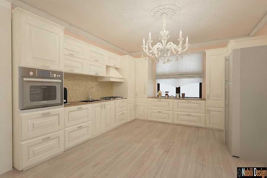 design_interior_casa_cu_mansarda_bucuresti, amenajari_interioare_clasice