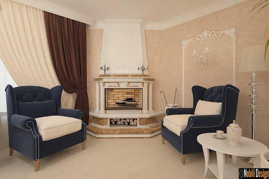 design_interior_casa_cu_mansarda_bucuresti, amenajari_interioare_case