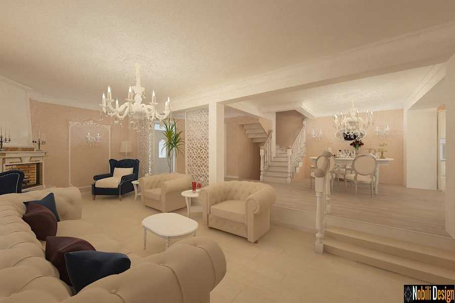 design_interior_bucuresti, amenajari_interioare_pret