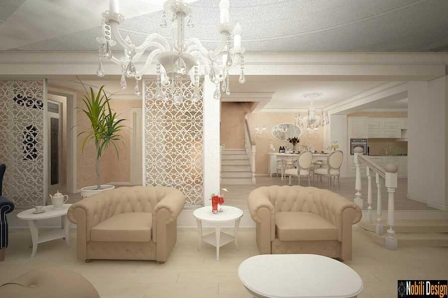 design_interior_casa_cu_mansarda_bucuresti, amenajari_interioare_bucuresti