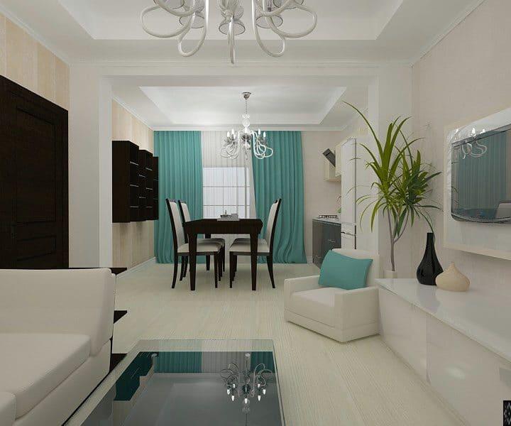 design_interior_casa_moderna_bucuresti, designer_interior_bucuresti