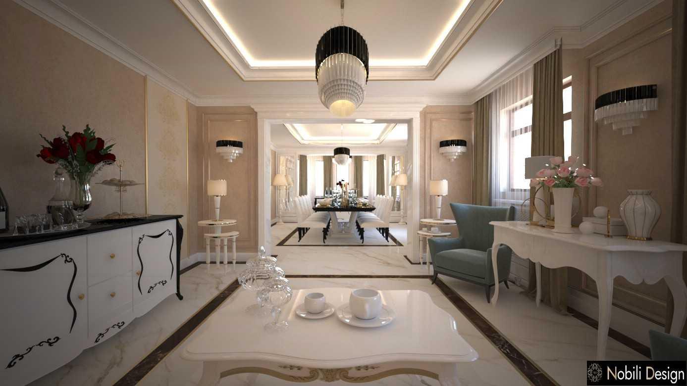 solutii_design_interior_casa_bucuresti