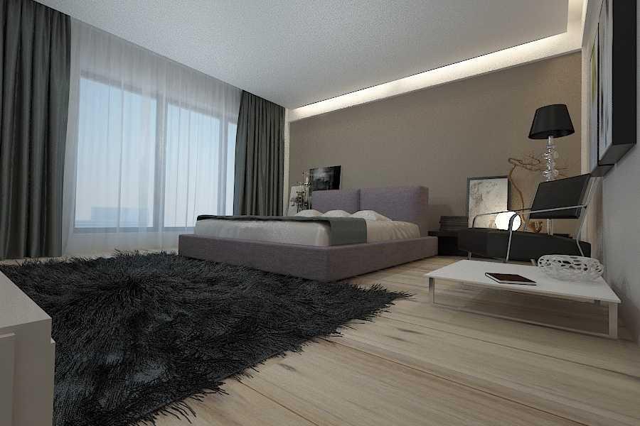design_interior_dormitor_casa_bucuresti, designer_interior_bucuresti