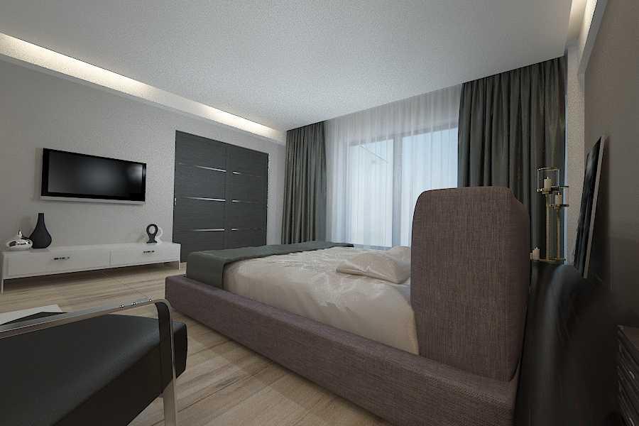 design_interior_dormitor_casa_bucuresti, designer_interior_bucuresti_pret
