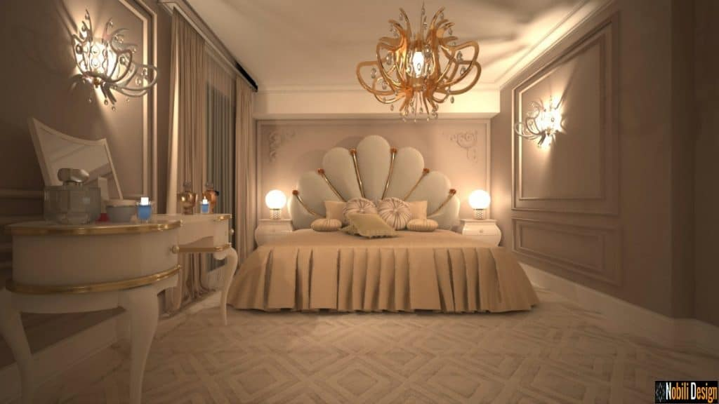 designer_interior_bucuresti, poze_design_interior_case