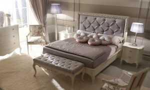 mobila_dormitor_clasica-dormitoare_clasice_italiene