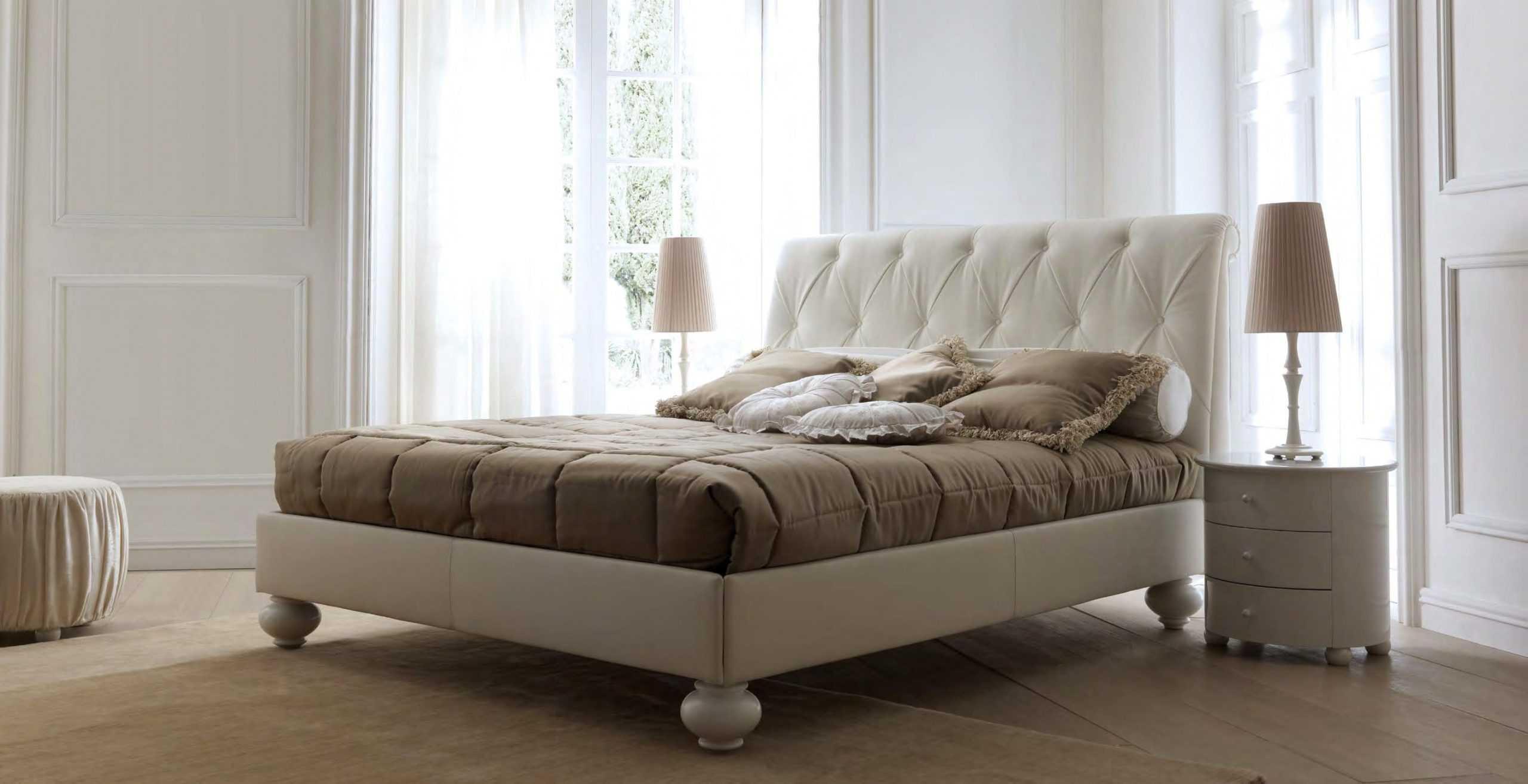 mobila_dormitor_clasica, dormitoare_italiene_pret