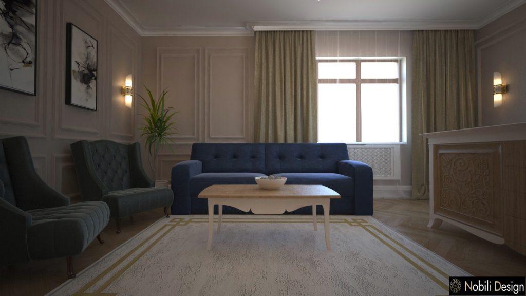poze_design_interior_bucuresti
