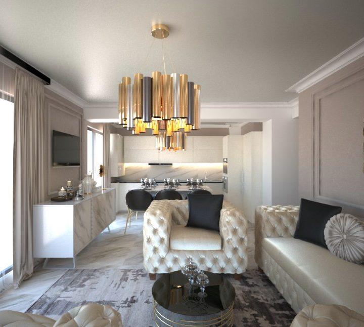 design_interior_apartament_aviatiei_bucuresti, designer_interior_bucuresti