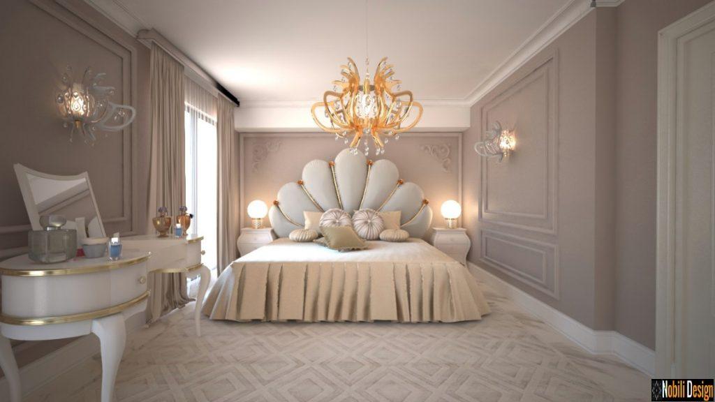 design_interior_apartament_de_lux_aviatiei_bucuresti