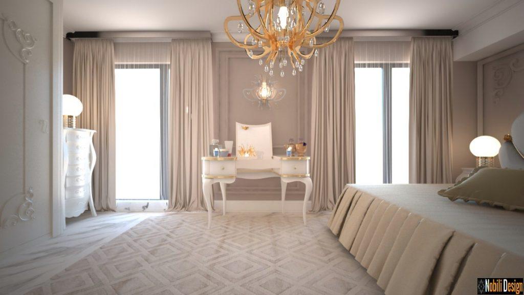 design_interior_bucuresti, amenajari_interioare_apartamente
