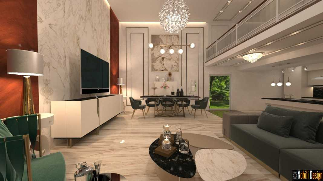 design_interior_constanta, designeri_interior_constanta