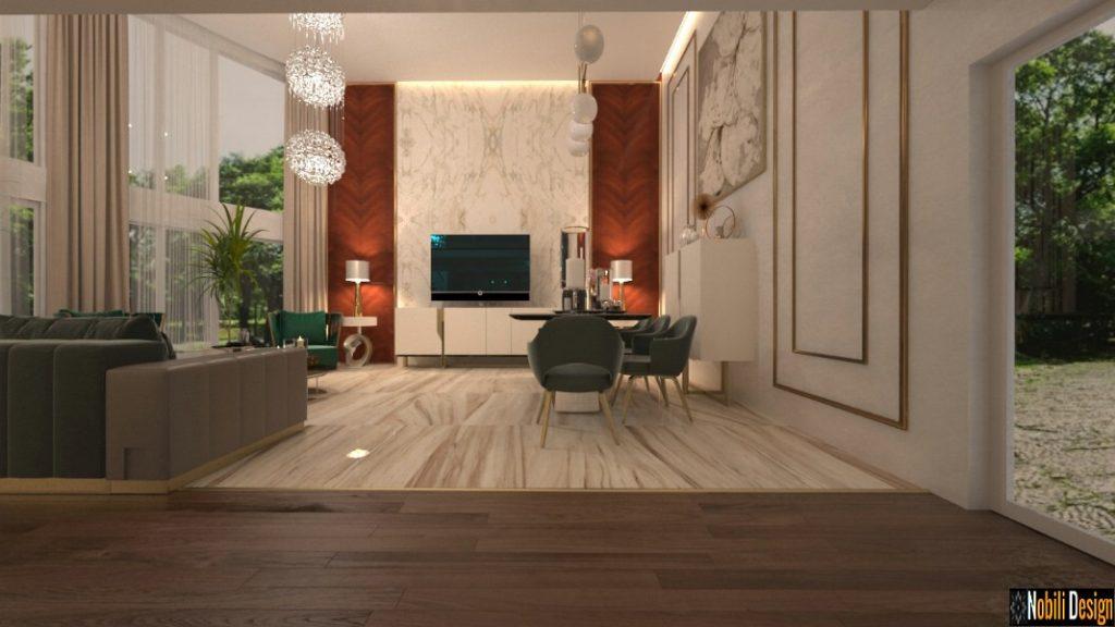 design_interior_galati, designeri_case_galati_pret