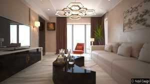 designer_de_interior_constanta