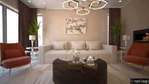 design_interior_apartament_bucuresti
