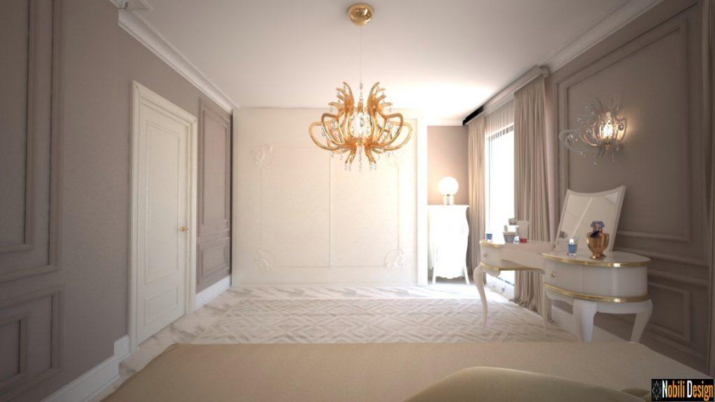 designer_interior_bucuresti, poze_design_interior_apartament
