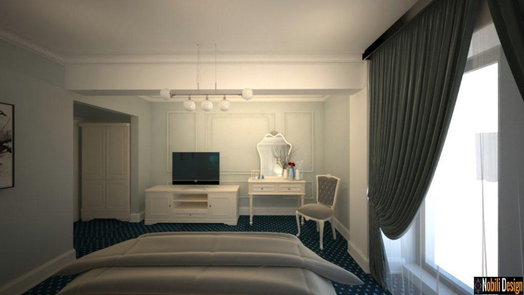 idei_design_interior_constanta-designeri_de_interior_pret