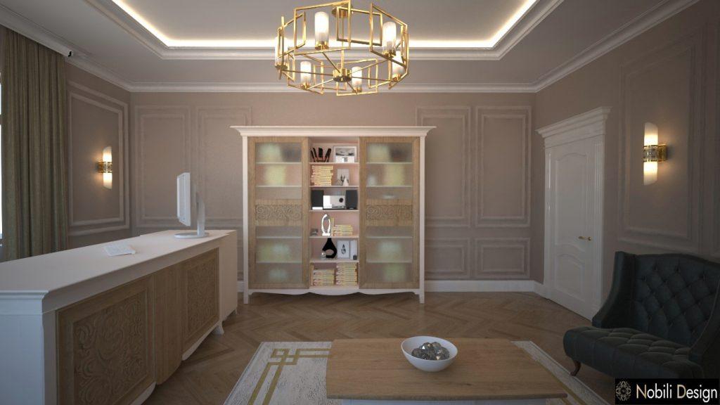 solutii_design_de_interior_constanta, designeri_case_constanta