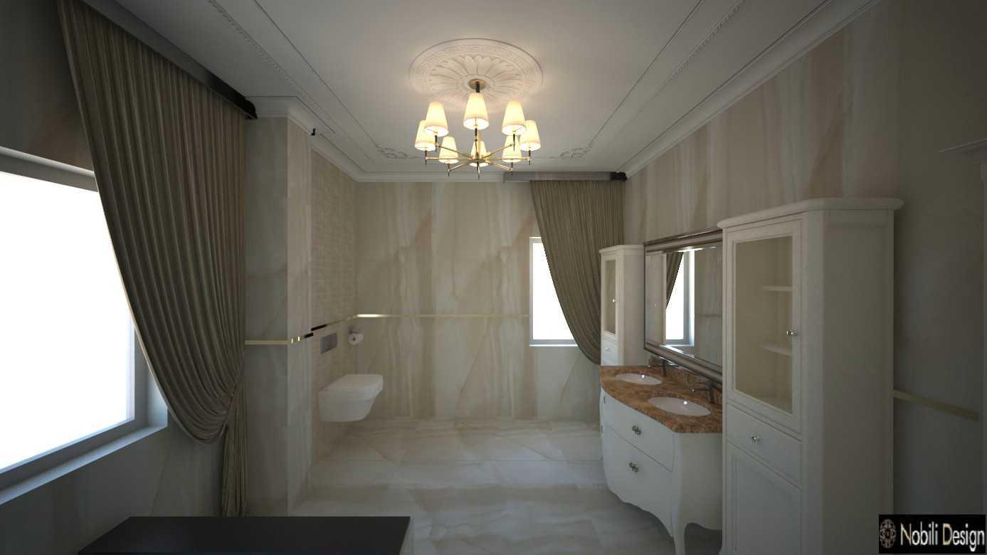 poze_design_interior_bucuresti, designer_de_case_bucuresti