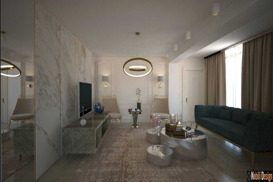 proiecte_design_interior_case, designeri_interior_bucuresti