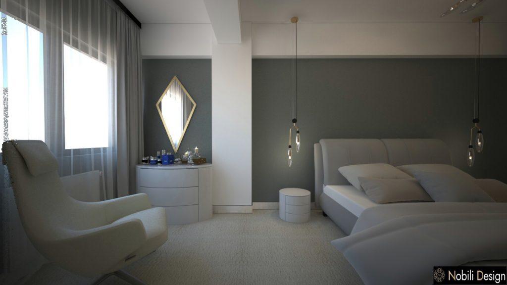 solutii_design_interior_bucuresti, designeri_case_bucuresti_pret