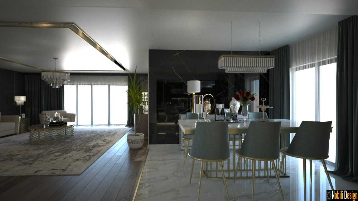 poze_design_interior_bucuresti, designeri_interior_pret