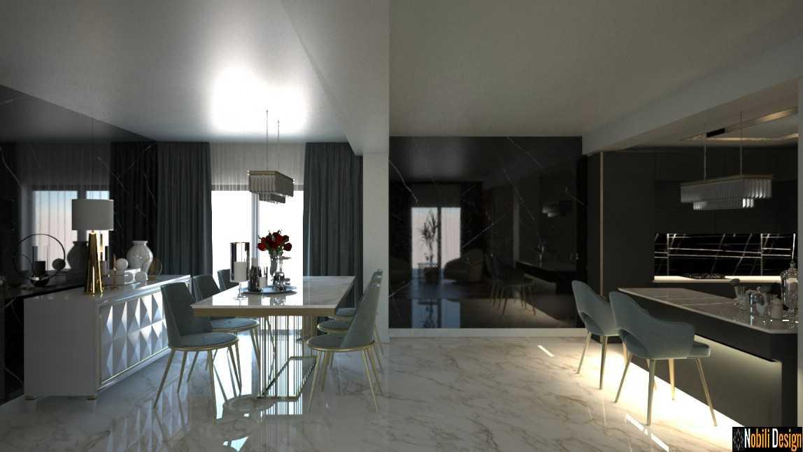 Idei_design_interior_bucuresti, designer_interior_bucuresti