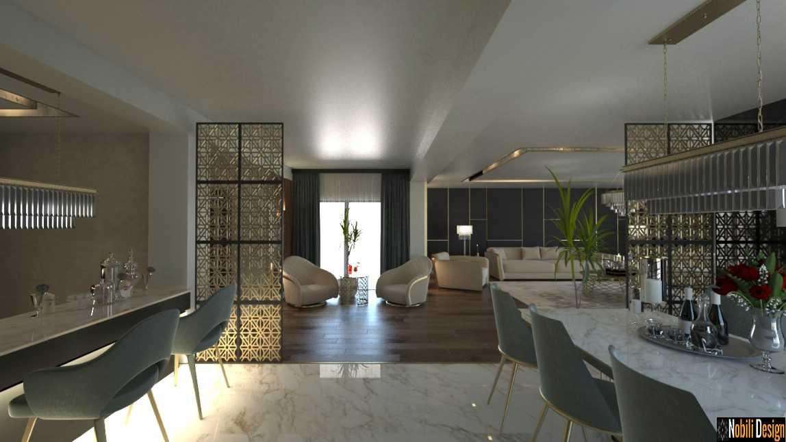 solutii_design_interior_bucuresti, designeri_de_case_bucuresti